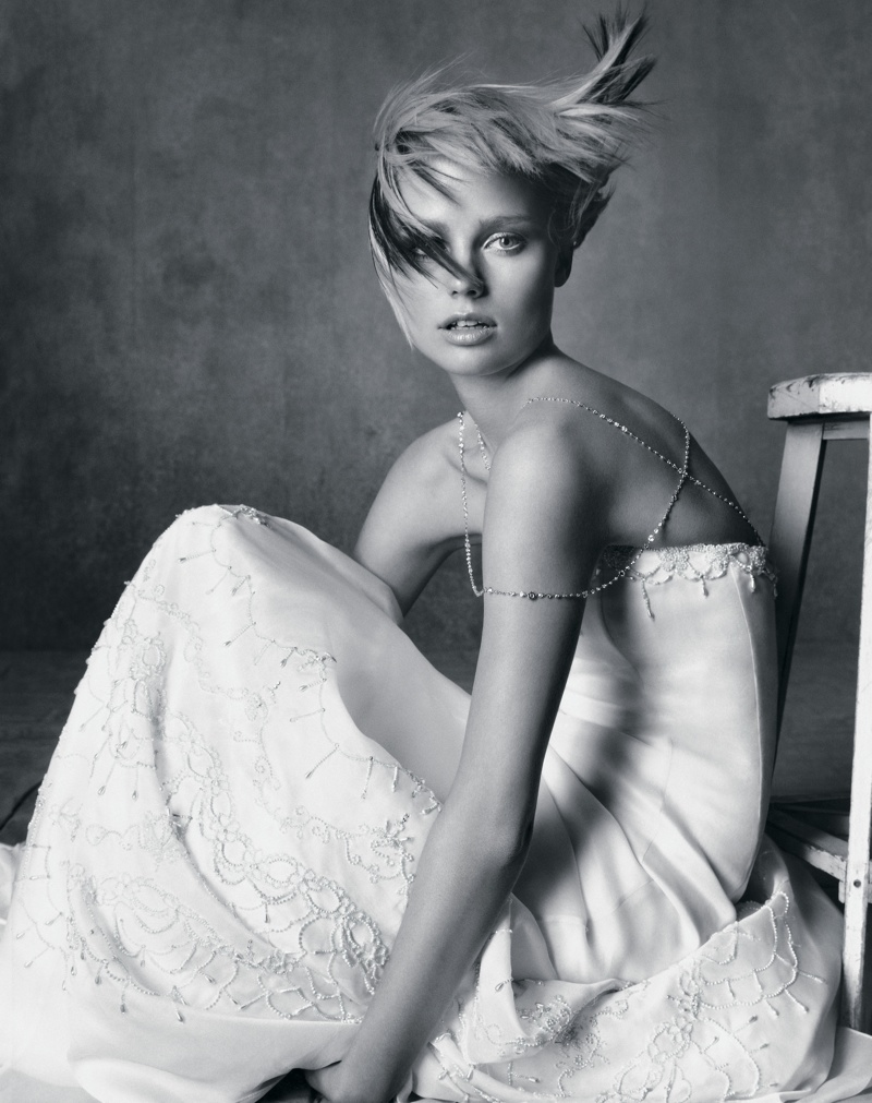 Fashion Book | 'Badgley Mischka: American Glamour'