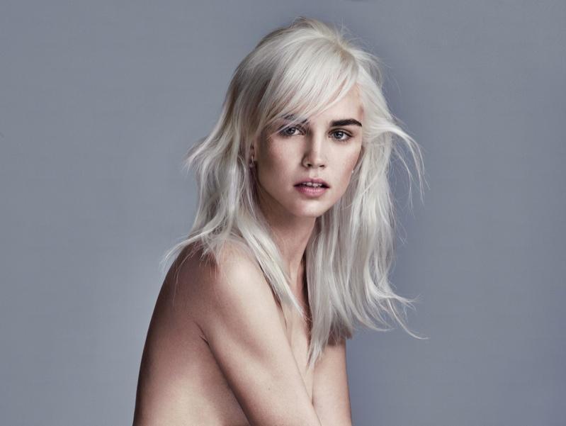 Balmain-Hair-Fall-Winter-2015-Lookbook16