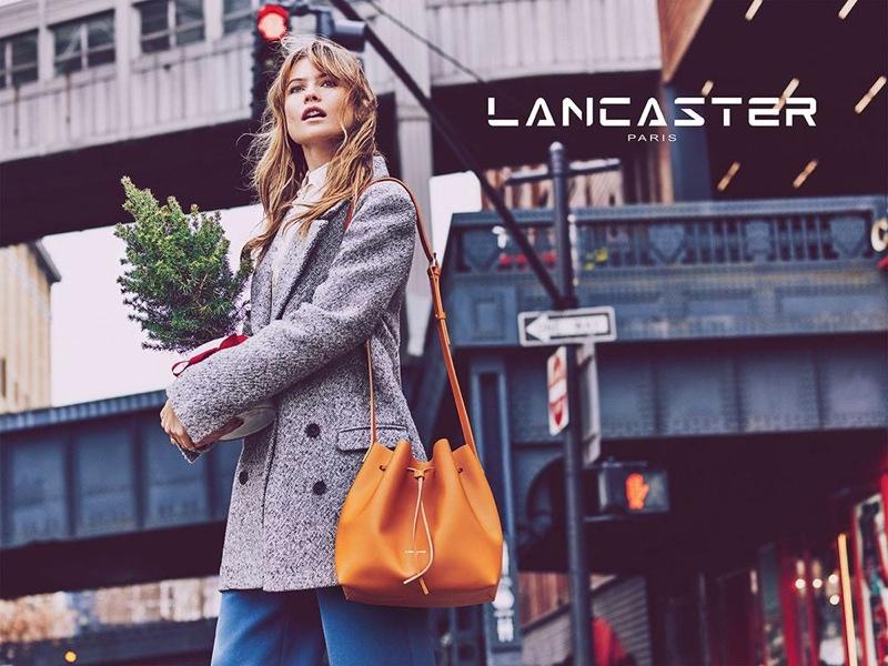 Behati-Prinsloo-Lancaster-Christmas-2015-Campaign03