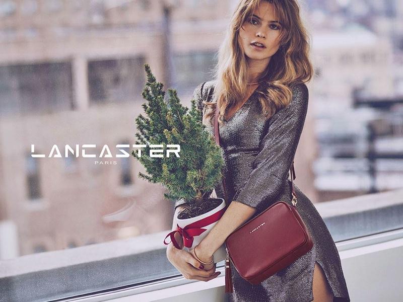 Behati-Prinsloo-Lancaster-Christmas-2015-Campaign05