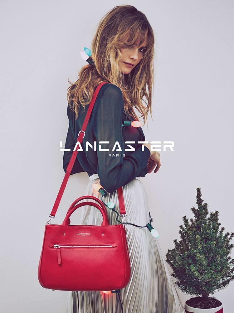 Behati-Prinsloo-Lancaster-Christmas-2015-Campaign06