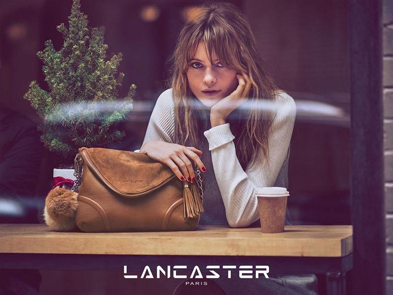 Behati-Prinsloo-Lancaster-Christmas-2015-Campaign07