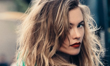 Behati-Prinsloo-So-It-Goes-2015-Pictures05