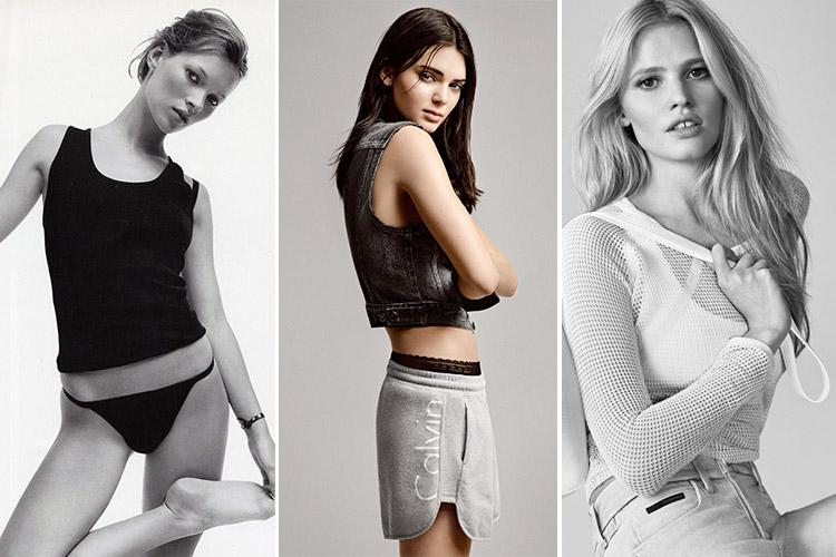 Calvin-Klein-Models-List.jpg