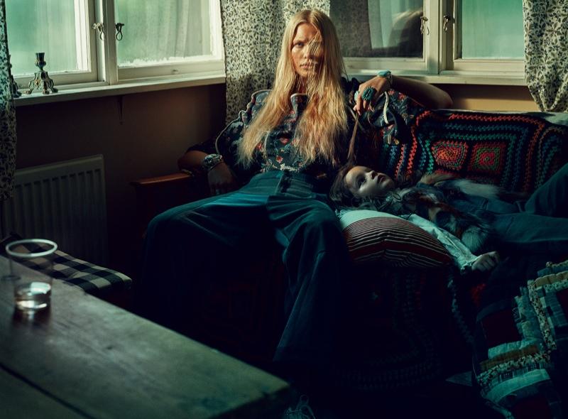 Camilla-Christensen-ELLE-Sweden-October-2015-Editorial05