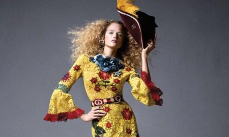 Carine-Roitfeld-Pirates-Princesses-BAZAAR-Fashion06