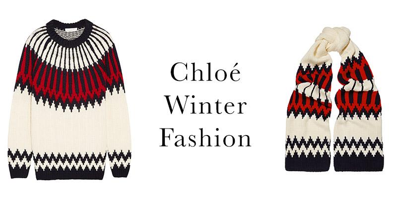 Chloe-Winter-Capsule-Clothing-2015