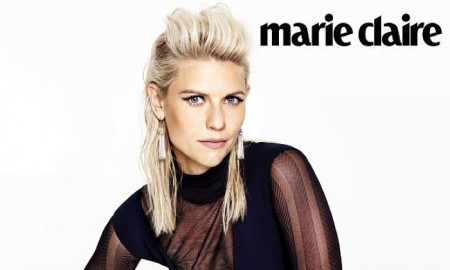 Claire-Danes-Marie-Claire-UK-November-2015-Cover-Photoshoot03