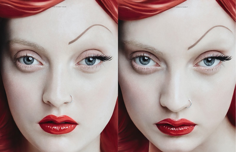 Codie-Young-Jessica-Rabbit-UmnO-Cover-Editorial05