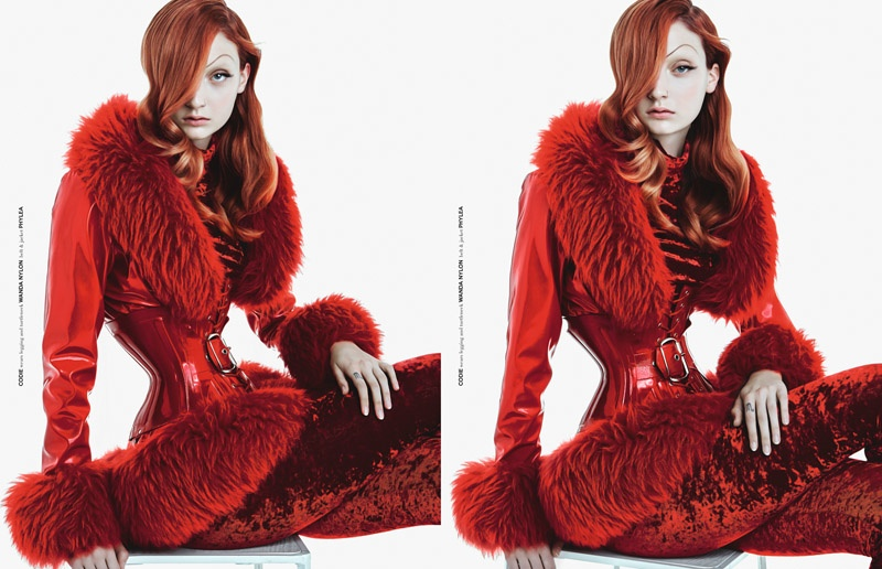Codie-Young-Jessica-Rabbit-UmnO-Cover-Editorial06