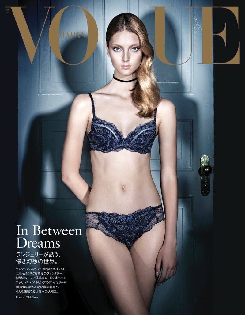 Codie-Young-Lingerie-Editorial01