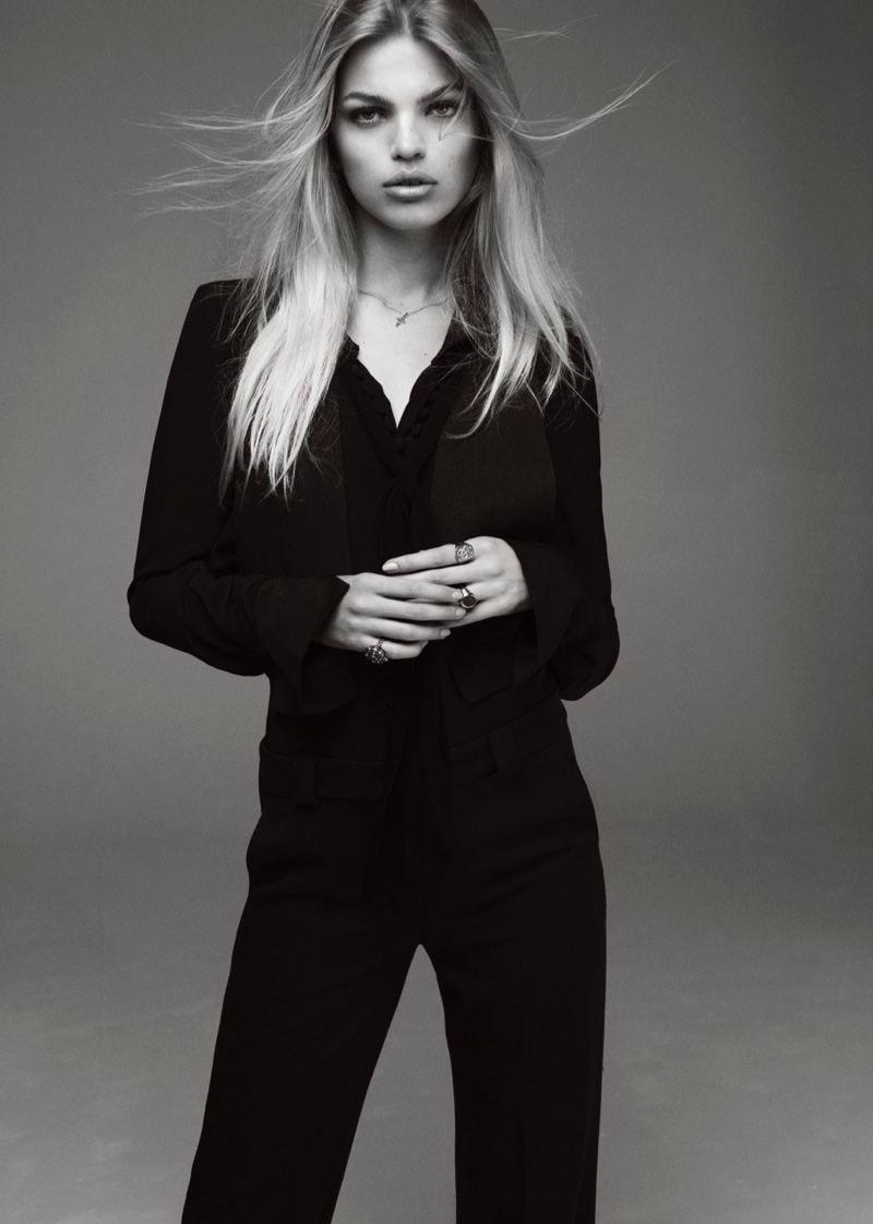 Daphne-Groeneveld-Glass-Magazine-Fall-2015-Cover-Editorial06