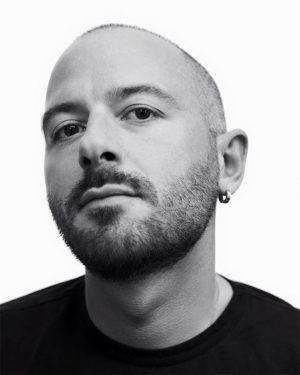 Demna Gvasalia Named New Balenciaga Artistic Director