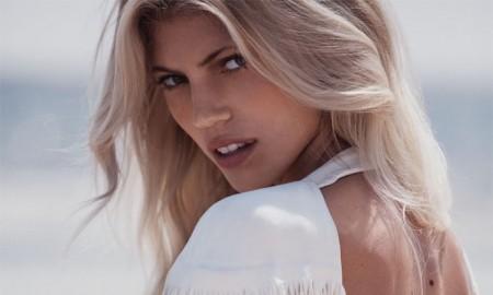 Devon-Windsor-Vogue-Mexico-November-2015-Photoshoot03