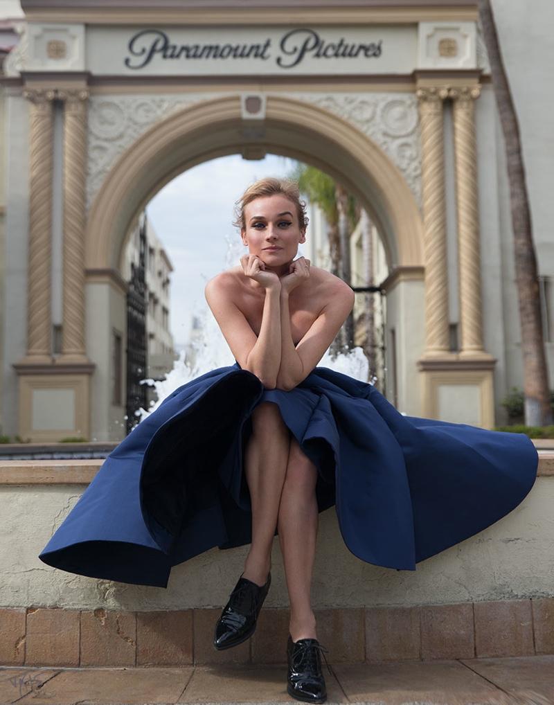 Diane-Kruger-Violet-Grey-2015-Photoshoot03