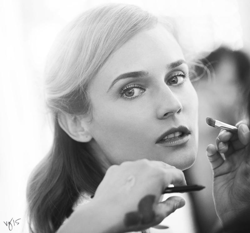 Diane-Kruger-Violet-Grey-2015-Photoshoot04