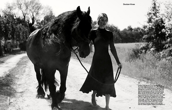 Doutzen-Kroes-Holland-Herald-October-2015-Cover-Editorial08