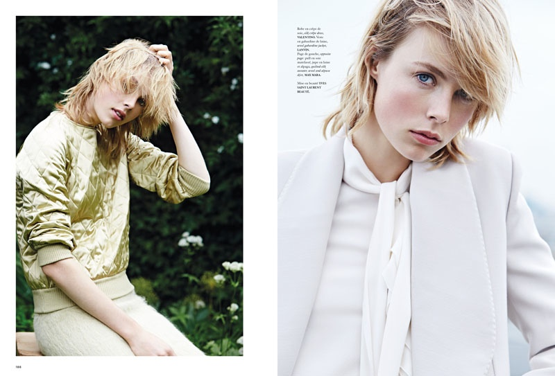 Edie-Campbell-Air-France-Madame-October-2015-Cover-Editorial03