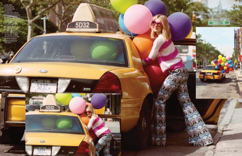 Eniko-Mihalik-Balloons-ELLE-Italy-Editorial03