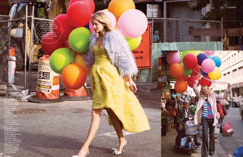 Eniko-Mihalik-Balloons-ELLE-Italy-Editorial06