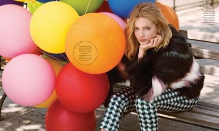 Eniko-Mihalik-Balloons-ELLE-Italy-Editorial07