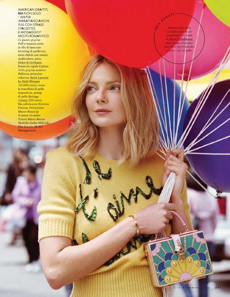 Eniko-Mihalik-Balloons-ELLE-Italy-Editorial11