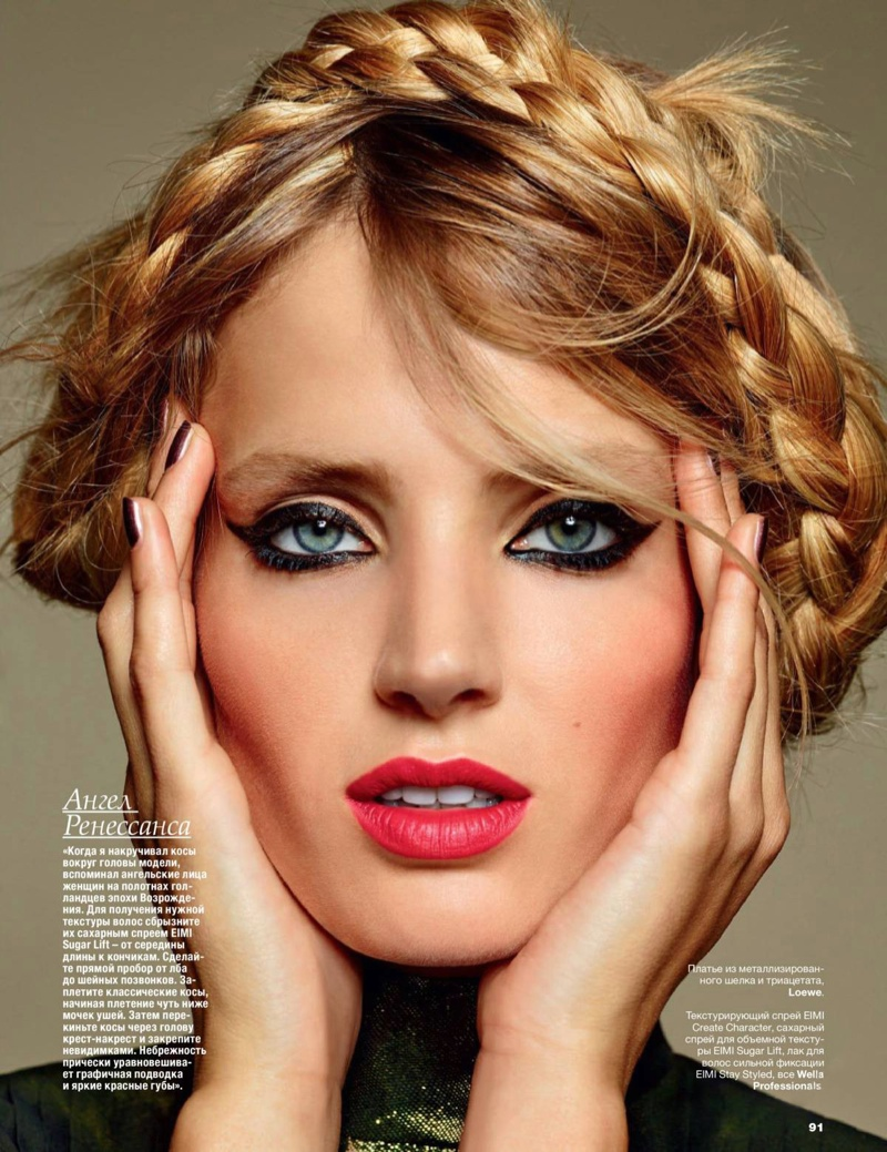 Fanny-Francois-Allure-Russia-October-2015-Cover-Editorial04