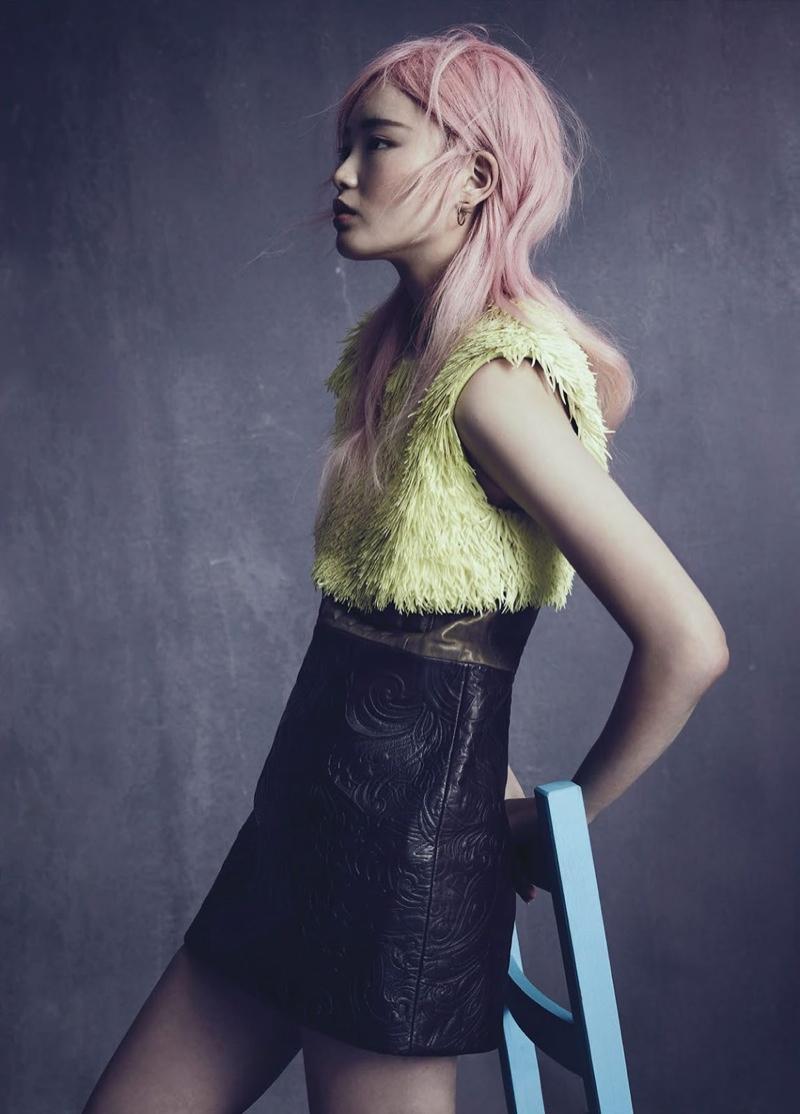 Fernanda-Ly-Model-2015-Pictures09