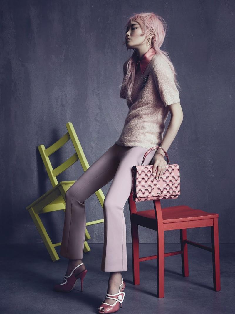 Fernanda-Ly-Model-2015-Pictures12