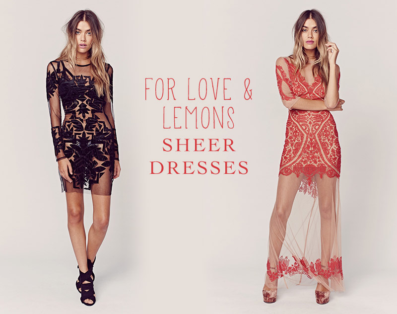 For-Love-Lemons-Sheer-Dresses