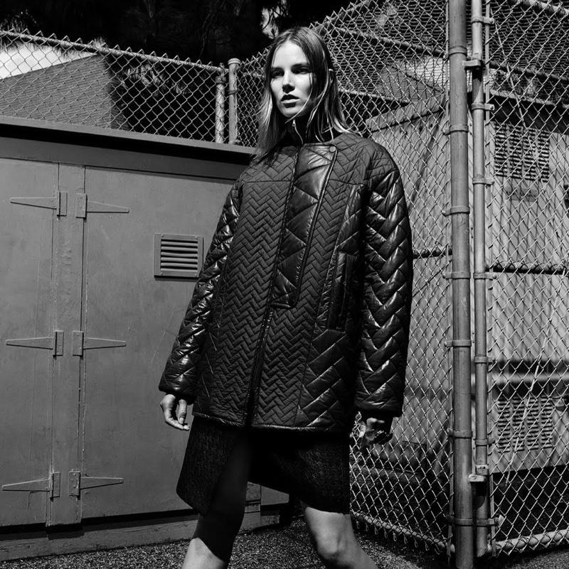 HM-Fall-2015-Fashion-Editorial02