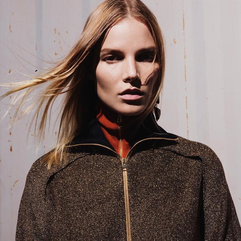 HM-Fall-2015-Fashion-Editorial03