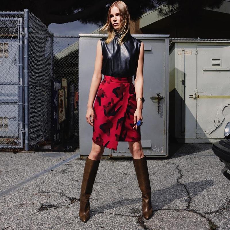 HM-Fall-2015-Fashion-Editorial04
