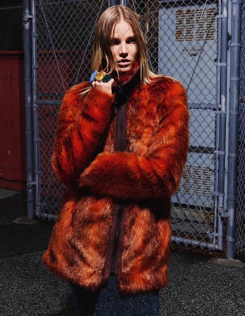HM-Fall-2015-Fashion-Editorial05
