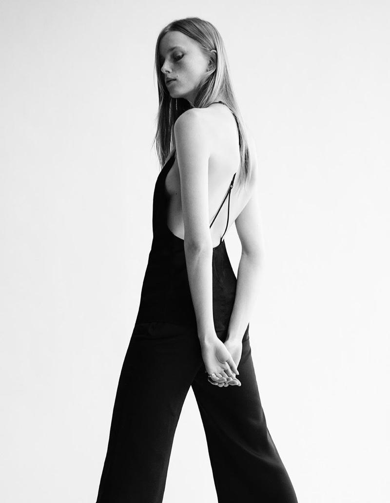 HM-Fall-2015-Fashion-Editorial12