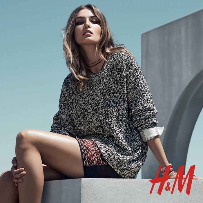 HM-Winter-2015-Bohemian-Fashion03