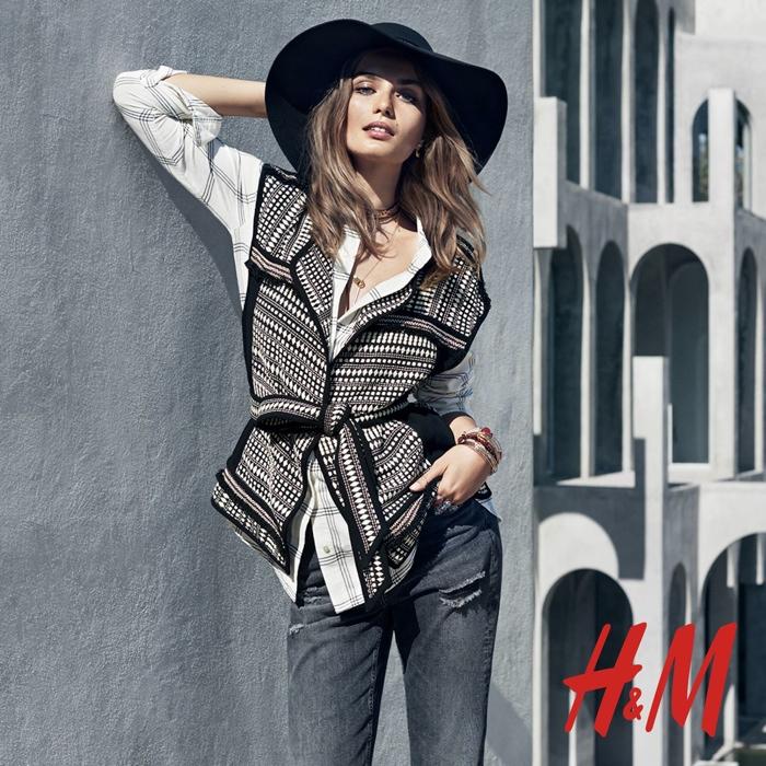 HM-Winter-2015-Bohemian-Fashion06