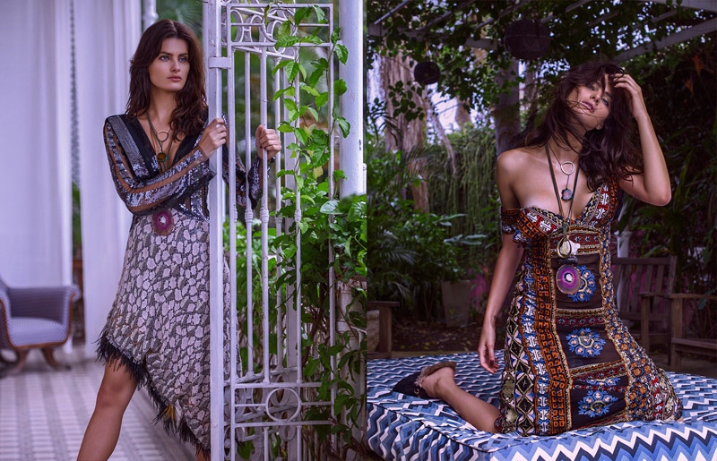 Isabeli-Fontana-Vogue-Brazil-October-2015-Editorial07