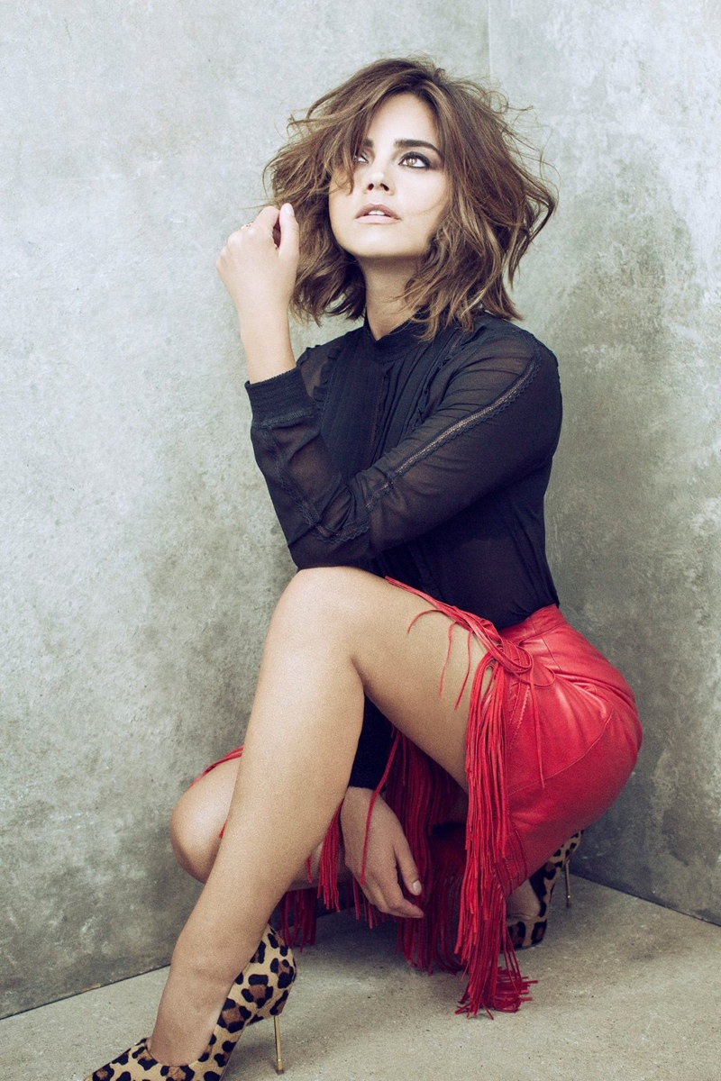 Jenna-Coleman-Harrods-Magazine-October-2015-Photoshoot03