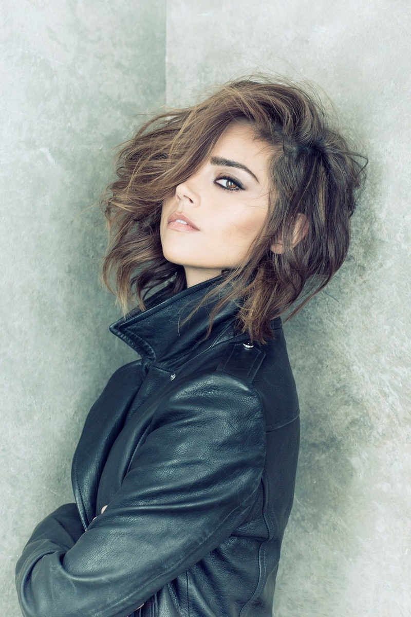 Jenna-Coleman-Harrods-Magazine-October-2015-Photoshoot04