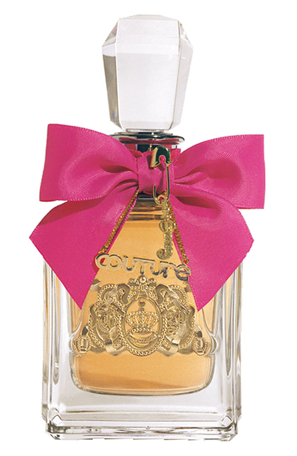 SHOP THE SCENT: Juicy Couture Viva la Juicy Fragrance