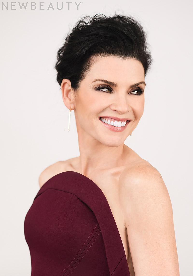 actress good smiling - photo #19
