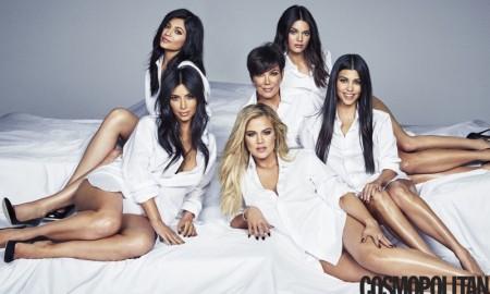 Kardashian-Cosmopolitan-Magazine-November-2015-Cover02