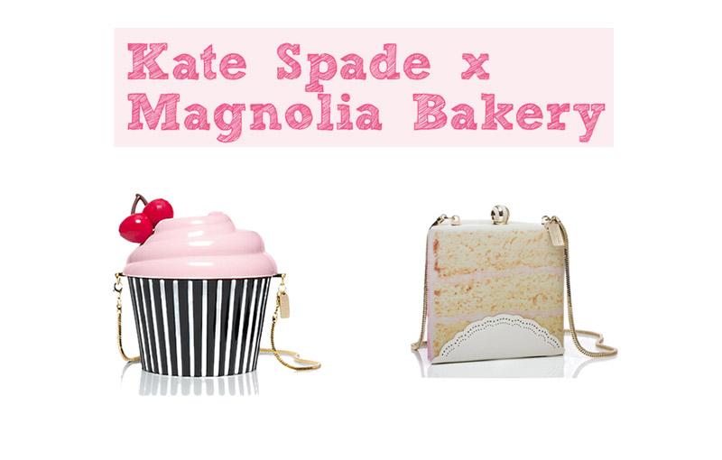 Kate-Spade-Magnolia-Bakery-Collab