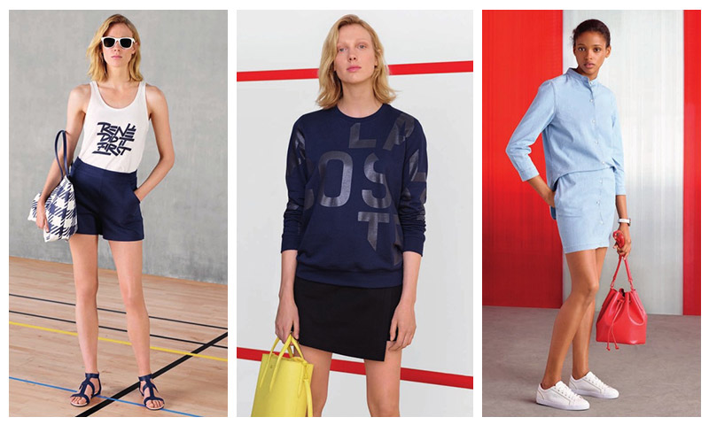 Lacoste-2016-Spring-Womens