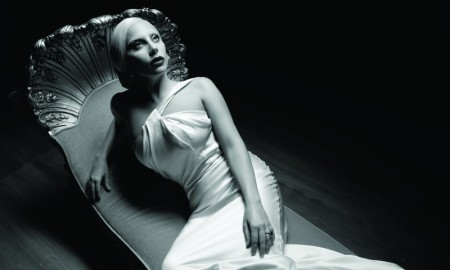 Lady Gaga as Countess
