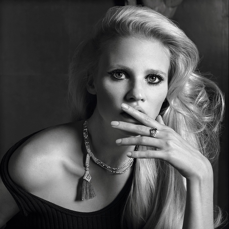 Lara Stone nudes (81 gallery), foto Pussy, Twitter, see through 2016