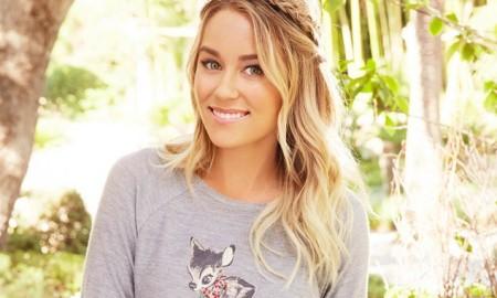 Lauren-Conrad-LC-Bambi