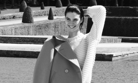 Manon-Leloup-Vogue-Paris-Travel-2015-Editorial04