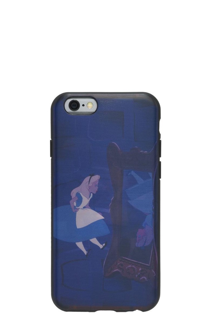 Marc by Marc Jacobs Alice in Wonderland iPhone 6 Case